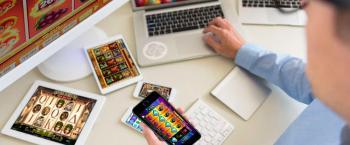Casino online juegos celular