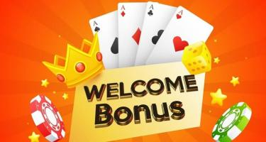 Bonos de Casinos