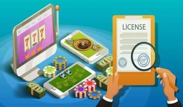 Licencias Casinos Online Chile